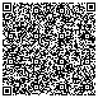 QR-код с контактной информацией организации ЖЕНСКАЯ КОНСУЛЬТАЦИЯ ТМО № 6 ЛЕВОБЕРЕЖНОГО РАЙОНА