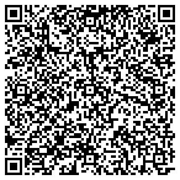 QR-код с контактной информацией организации МОЛОЧНАЯ КУХНЯ ДЕТСКОЙ ПОЛИКЛИНИКИ № 9