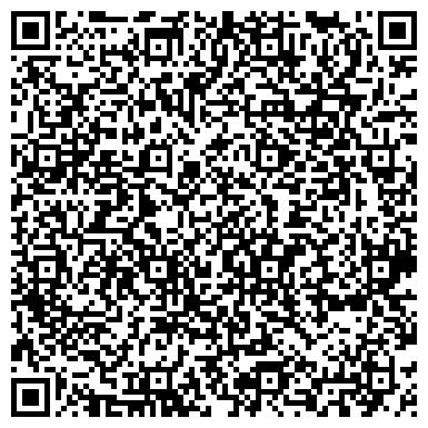QR-код с контактной информацией организации ГЛАВНОЕ БЮРО МЕДИКО-СОЦИАЛЬНОЙ ЭКСПЕРТИЗЫ ОБЛАСТИ