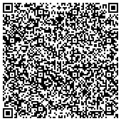 QR-код с контактной информацией организации № 2 ГАЗОРАСПРЕДЕЛИТЕЛЬНАЯ СТАНЦИЯ