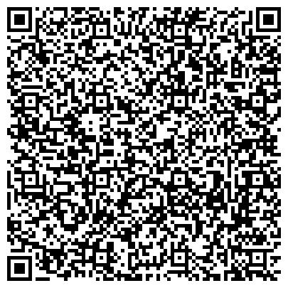 QR-код с контактной информацией организации ВОРОНЕЖГОРГАЗ ЦЕХ № 2