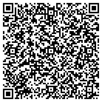 QR-код с контактной информацией организации ВОРОНЕЖОБЛАВТОТРАНСГАЗ