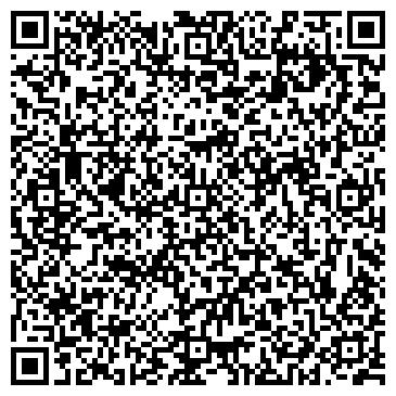 QR-код с контактной информацией организации ВОРОНЕЖСКАЯ БАЗА СЖИЖЕННОГО ГАЗА ФГУП СГ-ТРАНС