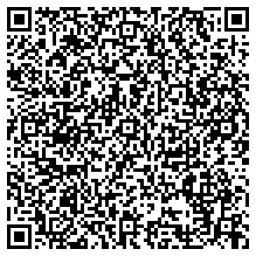 QR-код с контактной информацией организации УПРАВЛЕНИЕ ВОРОНЕЖГОРГАЗ