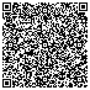 QR-код с контактной информацией организации ТЕПЛОРЕМОНТИЗОЛЯЦИЯ ТОО