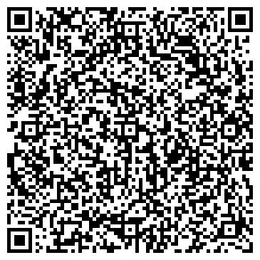QR-код с контактной информацией организации № 9 ВОДОНАСОСНАЯ СТАНЦИЯ ВОРОНЕЖВОДОКАНАЛ