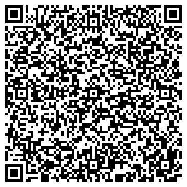 QR-код с контактной информацией организации Росводоканал - Воронеж