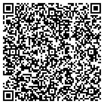 QR-код с контактной информацией организации ВОДОНАСОСНАЯ СТАНЦИЯ № 7
