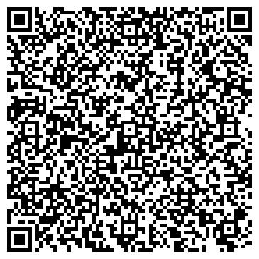 QR-код с контактной информацией организации ВОДОНАСОСНАЯ СТАНЦИЯ № 10 ВОРОНЕЖВОДОКАНАЛ