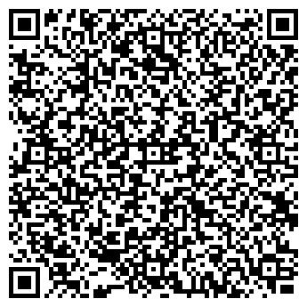QR-код с контактной информацией организации ВОДОНАСОСНАЯ СТАНЦИЯ № 14