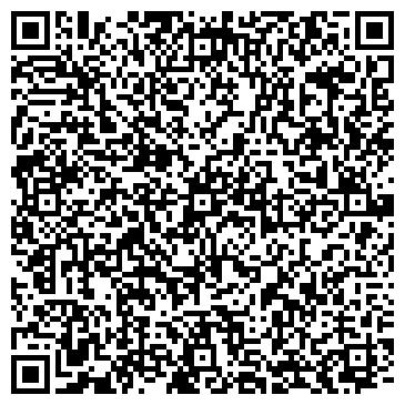 QR-код с контактной информацией организации ВОДОНАСОСНАЯ СТАНЦИЯ ВОРОНЕЖВОДОКАНАЛ № 3