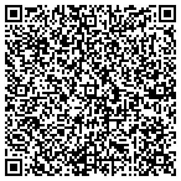 QR-код с контактной информацией организации ВОДОНАСОСНАЯ СТАНЦИЯ ВОРОНЕЖВОДОКАНАЛ (ГКНС)