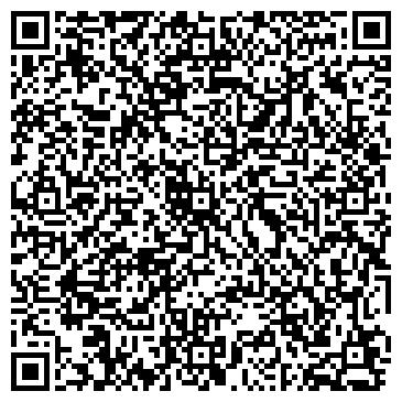 QR-код с контактной информацией организации ВОДОПОДЪЕМНАЯ НАСОСНАЯ СТАНЦИЯ