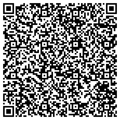 QR-код с контактной информацией организации ВОРОНЕЖВОДОКАНАЛ ПУ СОВЕТСКОГО РАЙОНА