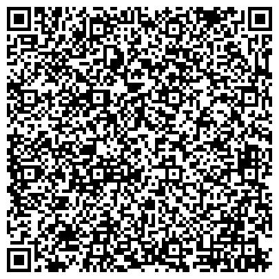 QR-код с контактной информацией организации ВОРОНЕЖВОДОКАНАЛ ПУ УЧАСТОК ВОДОПРОВОДНОЙ СЕТИ СОВЕТСКОГО РАЙОНА