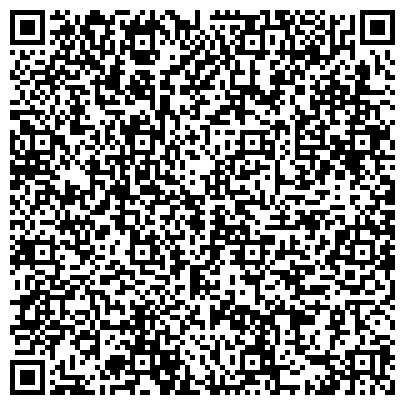 QR-код с контактной информацией организации ВОРОНЕЖВОДОКАНАЛ ПУ УЧАСТОК ВОДОПРОВОДНОЙ СЕТИ ЦЕНТРАЛЬНОГО РАЙОНА