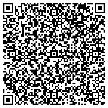 QR-код с контактной информацией организации КАНАЛИЗАЦИОННАЯ НАСОСНАЯ СТАНЦИЯ (РКНС)