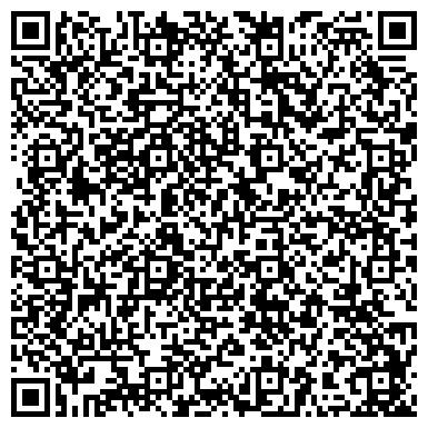 QR-код с контактной информацией организации КАНАЛИЗАЦИОННО-НАСОСНАЯ СТАНЦИЯ № 5 ВОРОНЕЖВОДОКАНАЛ