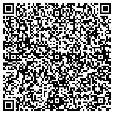 QR-код с контактной информацией организации КАНАЛИЗАЦИОННО-НАСОСНАЯ СТАНЦИЯ № 7