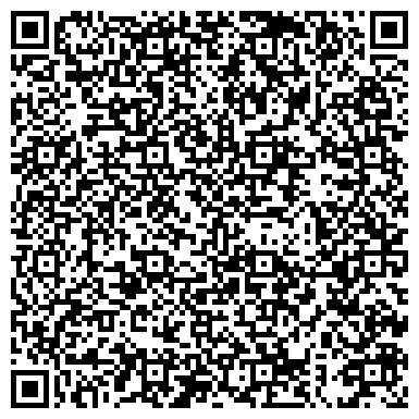 QR-код с контактной информацией организации КАНАЛИЗАЦИОННО-НАСОСНАЯ СТАНЦИЯ ВОРОНЕЖВОДОКАНАЛ