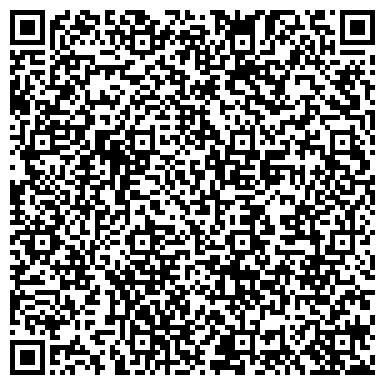 QR-код с контактной информацией организации КАНАЛИЗАЦИОННО-НАСОСНАЯ СТАНЦИЯ ВОРОНЕЖВОДОКАНАЛ № 2