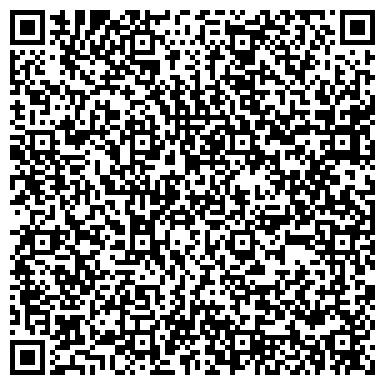 QR-код с контактной информацией организации КАНАЛИЗАЦИОННО-НАСОСНАЯ СТАНЦИЯ ВОРОНЕЖВОДОКАНАЛ № 3