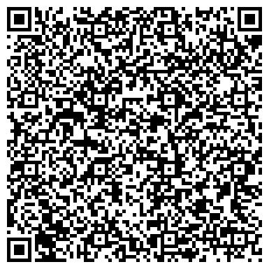 QR-код с контактной информацией организации КАНАЛИЗАЦИОННО-НАСОСНАЯ СТАНЦИЯ ВОРОНЕЖВОДОКАНАЛ № 4