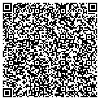 QR-код с контактной информацией организации КАНАЛИЗАЦИОННО-НАСОСНАЯ СТАНЦИЯ ВОРОНЕЖВОДОКАНАЛ № 8