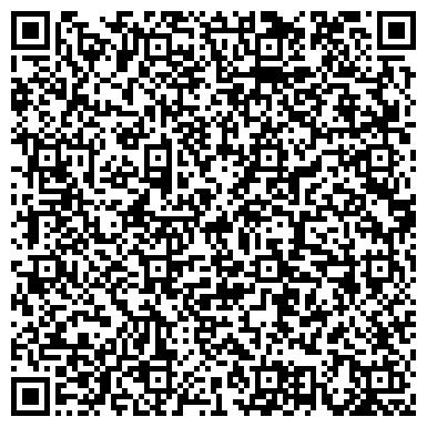 QR-код с контактной информацией организации КАНАЛИЗАЦИОННО-НАСОСНАЯ СТАНЦИЯ ВОРОНЕЖВОДОКАНАЛ № 11