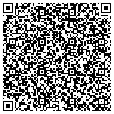 QR-код с контактной информацией организации КАНАЛИЗАЦИОННО-НАСОСНАЯ СТАНЦИЯ ВОРОНЕЖВОДОКАНАЛ № 13