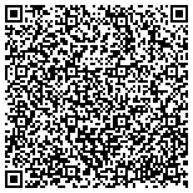 QR-код с контактной информацией организации КАНАЛИЗАЦИОННО-НАСОСНАЯ СТАНЦИЯ ВОРОНЕЖВОДОКАНАЛ № 17