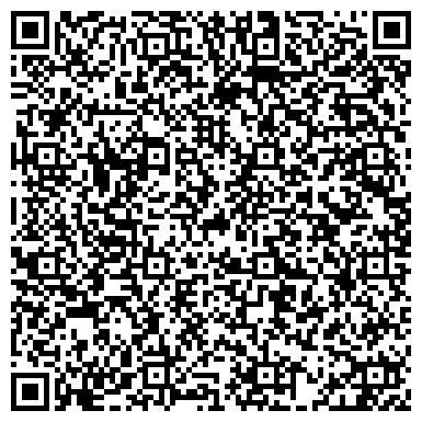 QR-код с контактной информацией организации КАНАЛИЗАЦИОННО-НАСОСНАЯ СТАНЦИЯ ВОРОНЕЖВОДОКАНАЛ № 26