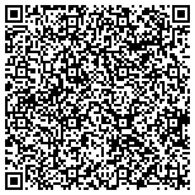 QR-код с контактной информацией организации КАНАЛИЗАЦИОННО-НАСОСНАЯ СТАНЦИЯ ВОРОНЕЖВОДОКАНАЛ № 33