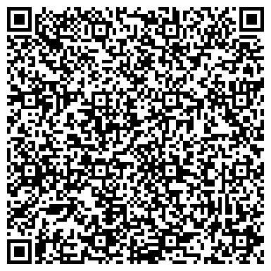QR-код с контактной информацией организации МАСТЕРСКИЕ ЛИСКИНСКОЙ ДИСТАНЦИИ ВОДОСНАБЖЕНИЯ