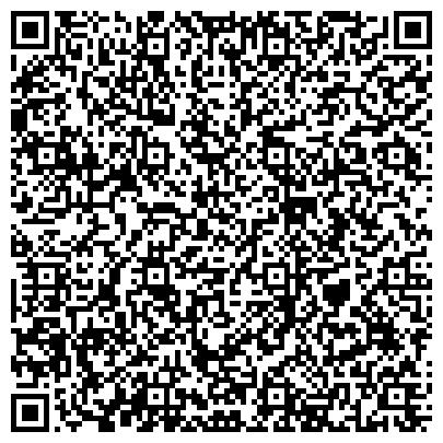 QR-код с контактной информацией организации ОБЛАСТНОЙ КАНАЛИЗАЦИОННО-НАСОСНАЯ СТАНЦИЯ ВОРОНЕЖВОДОКАНАЛ № 10