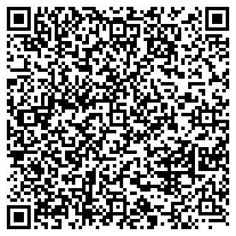 QR-код с контактной информацией организации ТЕХНИЧЕСКИЕ СИСТЕМЫ