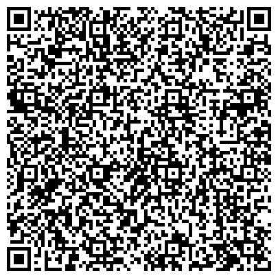 QR-код с контактной информацией организации УЧАСТОК КАНАЛИЗАЦИОННОЙ СЕТИ СОВЕТСКОГО РАЙОНА ПУ ВОРОНЕЖВОДОКАНАЛ