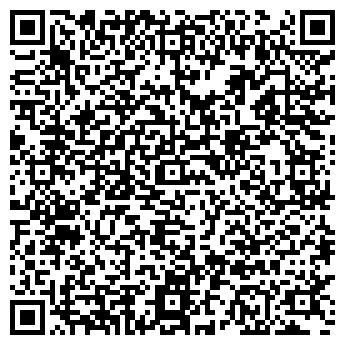 QR-код с контактной информацией организации ВОРОНЕЖВОДКОМПЛЕКТ
