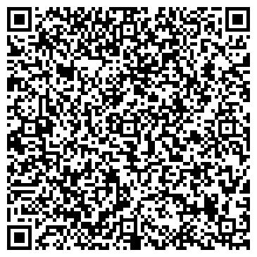 QR-код с контактной информацией организации ВОРОНЕЖТЕПЛОСЕТЬ МП ЖЕЛЕЗНОДОРОЖНЫЙ РАЙОН