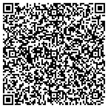 QR-код с контактной информацией организации ВОРОНЕЖТЕПЛОСЕТЬ МП ЛЕВОБЕРЕЖНЫЙ РАЙОН