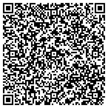 QR-код с контактной информацией организации ВОРОНЕЖТЕПЛОСЕТЬ МП ЛЕНИНСКИЙ РАЙОН