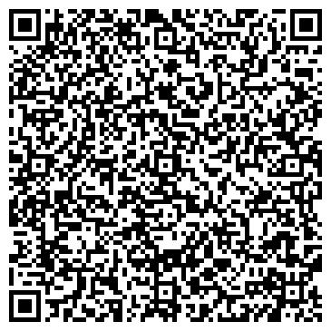 QR-код с контактной информацией организации ВОРОНЕЖТЕПЛОСЕТЬ МП ЦЕНТРАЛЬНЫЙ РАЙОН