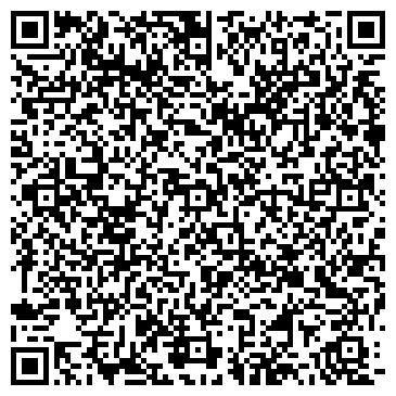 QR-код с контактной информацией организации ВОРОНЕЖТЕПЛОТЕХНОЛОГИИ, ООО