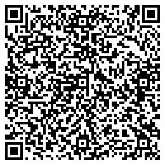 QR-код с контактной информацией организации ТЕПЛОПУНКТ № 30