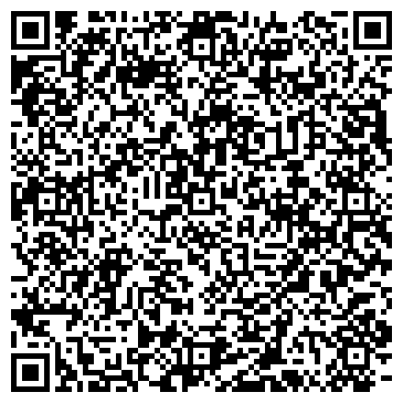 QR-код с контактной информацией организации ЦЕНТРАЛЬНЫЙ ТЕПЛОВОЙ ПУНКТ