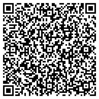 QR-код с контактной информацией организации ВОРОНЕЖЛИФТРЕМОНТ