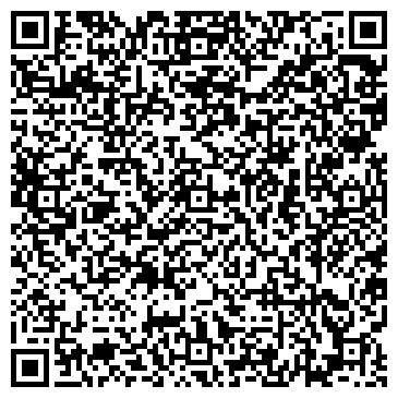 QR-код с контактной информацией организации ВОРОНЕЖЛИФТРЕМОНТ УЧАСТОК ЛДСС