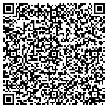 QR-код с контактной информацией организации ЛИФТЕРНАЯ ЖКО ОАО ВЭЛТ
