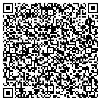 QR-код с контактной информацией организации ЛИФТСПЕЦСЕРВИС