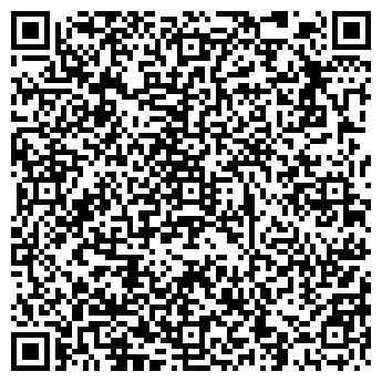 QR-код с контактной информацией организации ЛУКОЙЛ-ЧЕРНОЗЕМЬЕ